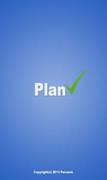 Plan V  Plan Assistant
