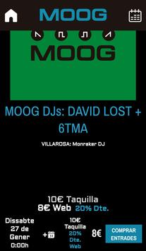 Moog 1 0 10 Free for Android - APK Download