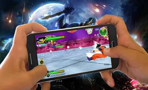 ppsspp gold download for android phone apk