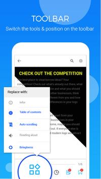 Docx Reader - All Document Reader 4 7 0 for Android - APK