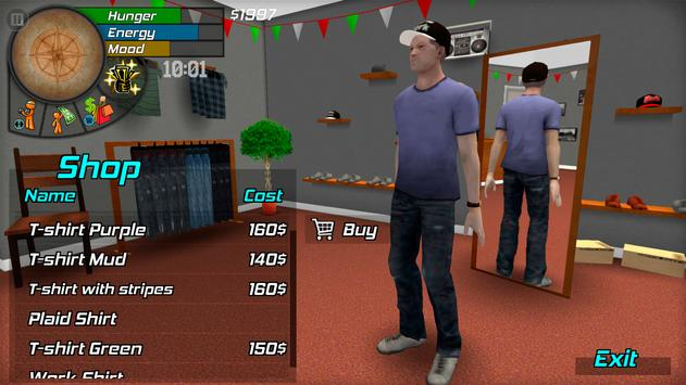 Big City Life : Simulator ScreenShot1