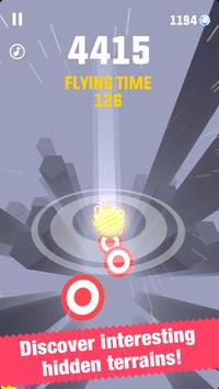 Falling Ball ScreenShot1