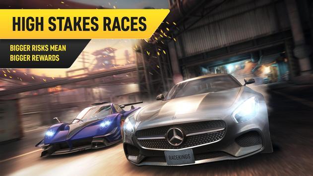 Race ings ScreenShot1