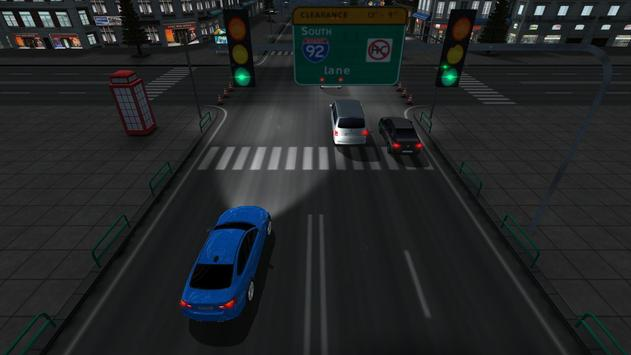 Racing Limits ScreenShot1