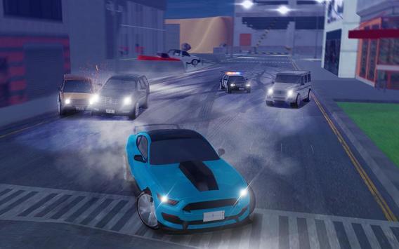 Drift Online ScreenShot1