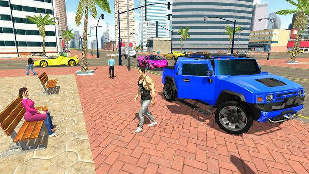 Go To Town ScreenShot1
