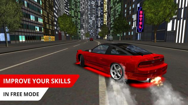 Street Racing ScreenShot1