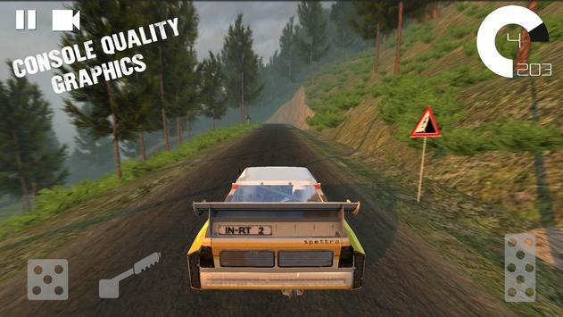M.U.D. Rally Racing ScreenShot1