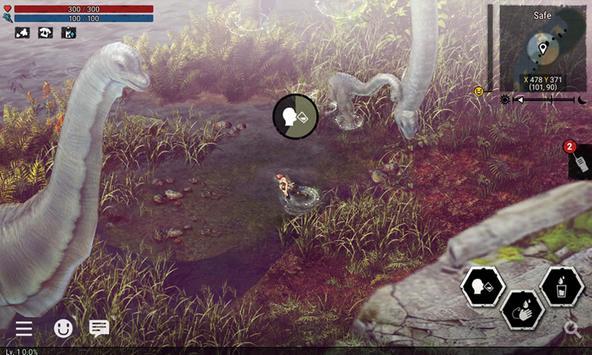 Durango: Wild Lands (Unreleased) ScreenShot1