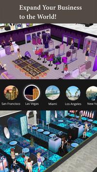 Fashion Empire  Boutique Sim ScreenShot1