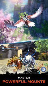 Sword of Shadows ScreenShot1