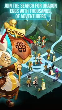 DOFUS Touch ScreenShot1