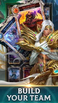 Legendary : Game of Heroes ScreenShot1