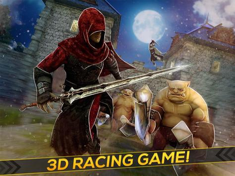 Assassins Medieval War ScreenShot1