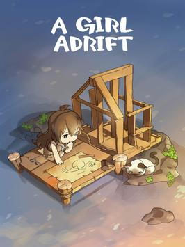 A Girl Adrift ScreenShot1