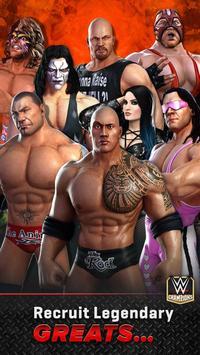 WWE Champions ScreenShot1