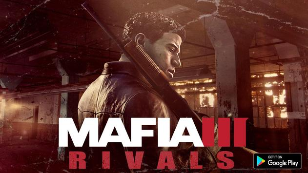 Mafia III: Rivals ScreenShot1