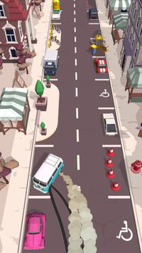 Drive and Park ScreenShot1