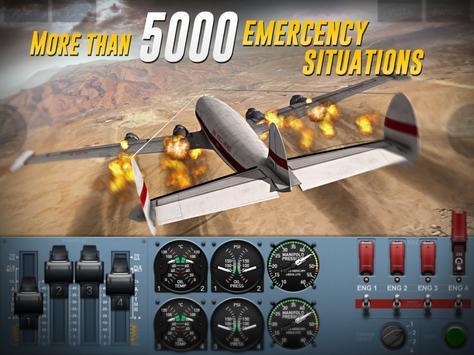 Extreme Landings ScreenShot1