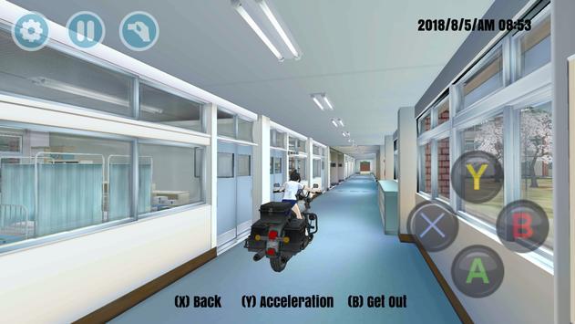 High School Simulator 2019 Preview ScreenShot1