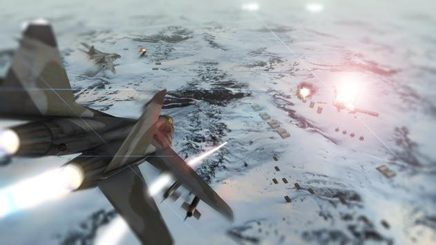 AirFighters ScreenShot1
