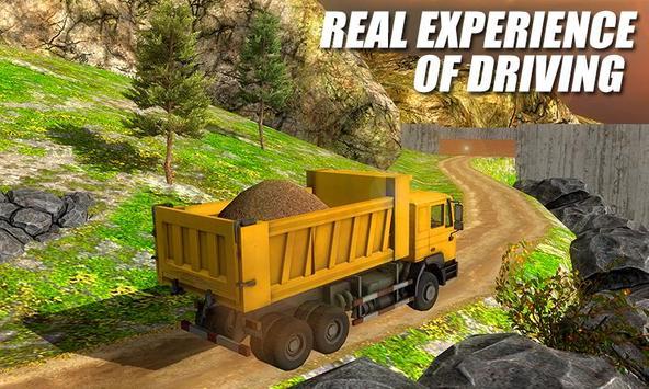 Heavy Excavator Crane  City Construction Sim 2017 ScreenShot1