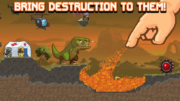 The Sandbox Evolution  Craft a 2D Pixel Universe! ScreenShot1