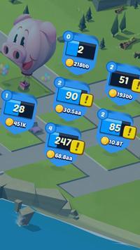 Idle City Empire ScreenShot1