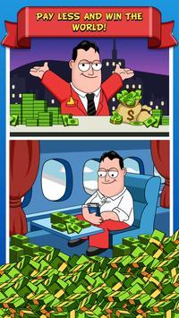 The Big Capitalist 3 ScreenShot1