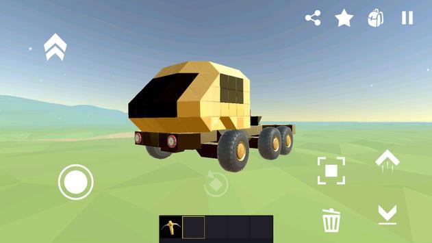 Evertech Sandbox ScreenShot1