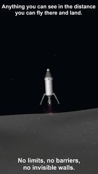 Spaceflight Simulator ScreenShot1