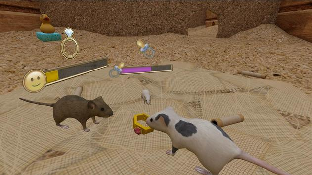 Mouse Simulator ScreenShot1