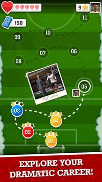 Score! Hero ScreenShot1