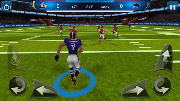 Fanatical Football ScreenShot1