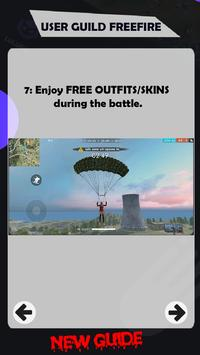 Lulubox  ML and Free Fire Guide ScreenShot1