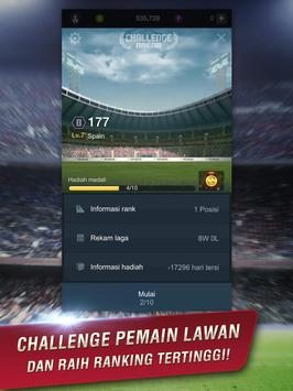FIFA Online 3 M Indonesia ScreenShot1