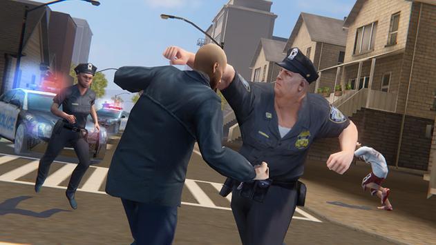 Grand Crime Gangster ScreenShot1