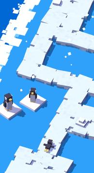 Crossy Road ScreenShot1