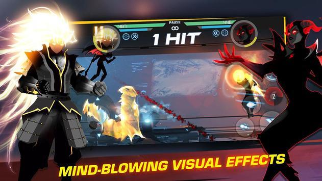 Shadow Battle 2.2 ScreenShot1