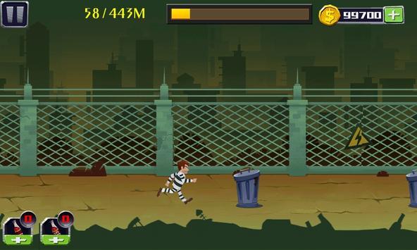 Break the Prison ScreenShot1