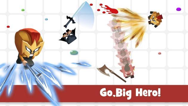 BigHero.io ScreenShot1