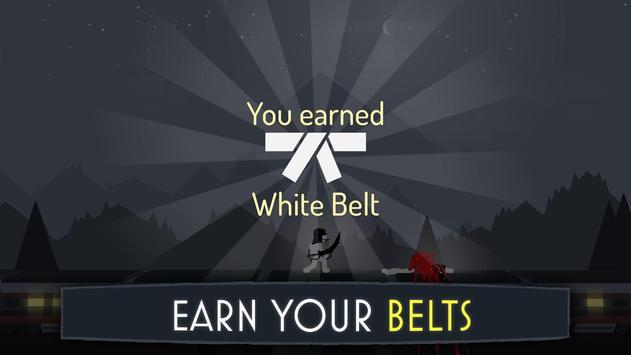 Stick Fight: Shadow Warrior ScreenShot1