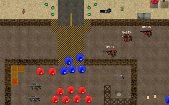2D Strike ScreenShot1