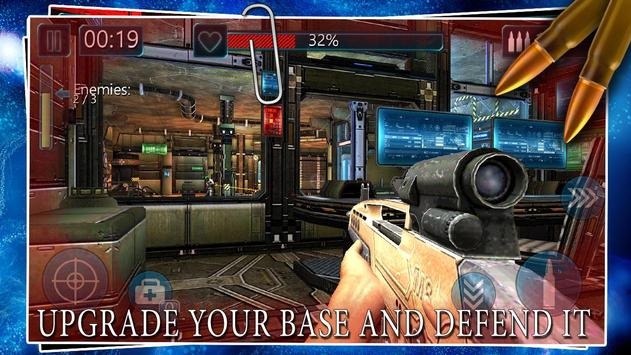 BF Combat Black Ops 2 ScreenShot1