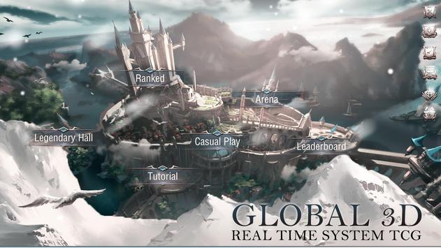 Wars of Seignior ScreenShot1