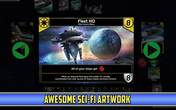 Star Realms ScreenShot1