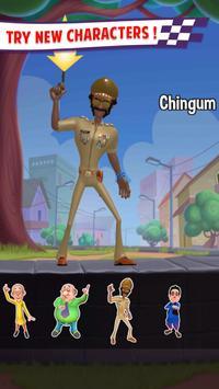 Motu Patlu Run ScreenShot1