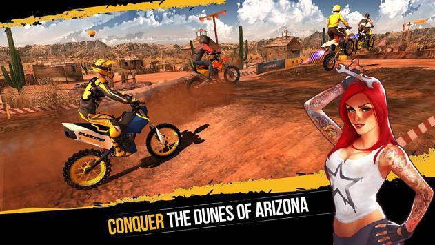 Dirt Xtreme ScreenShot1