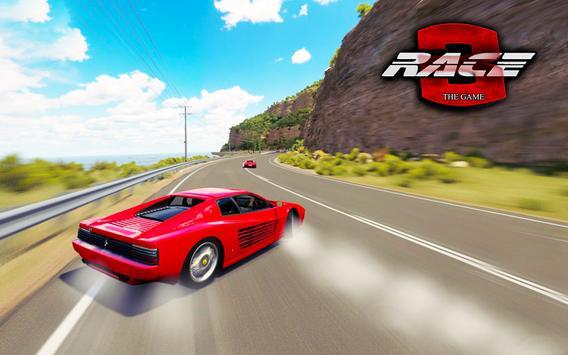 Race 3: The Game ScreenShot1