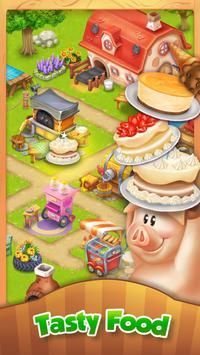 Lets Farm ScreenShot1